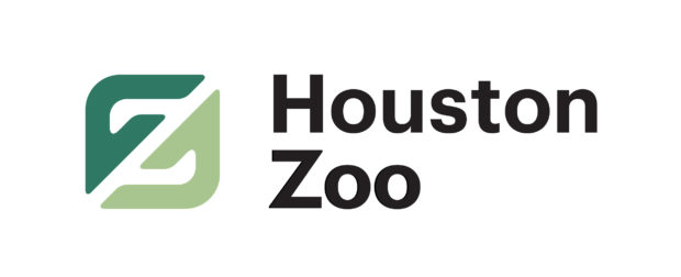representing the houston zoo s mission the houston zoo